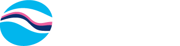 Ocean Recruitment